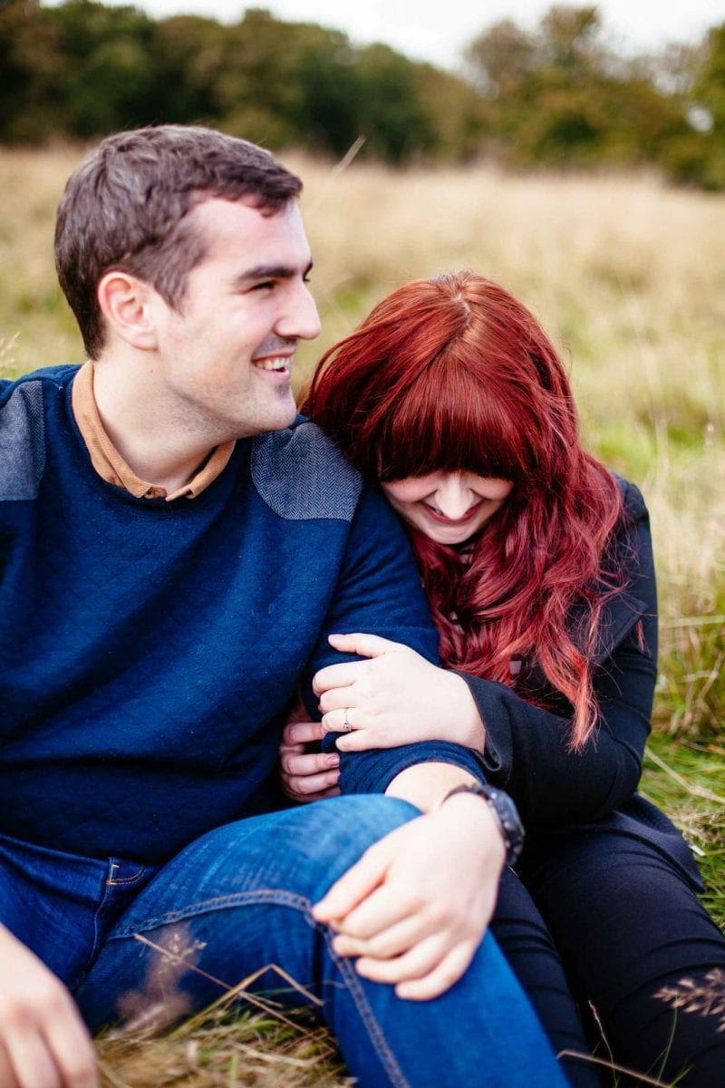 Tatton-Park-Engagement-Shoot