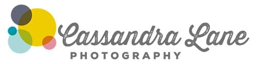 Cassandra Lane Photography