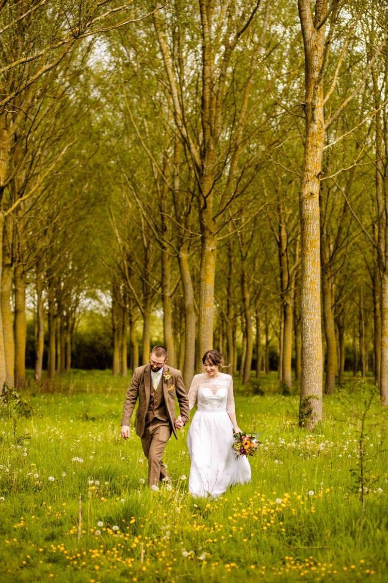 Wedding Photography-1